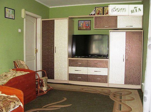 Продаж квартири, 2 кім., Вінниця, р‑н.Вишенька, Келецька вулиця