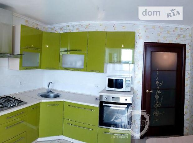 Продажа квартиры, 2 ком., Винница, р‑н.Вишенка, Келецкая улица