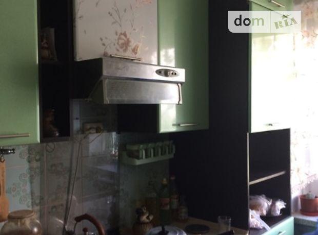 Продажа квартиры, 3 ком., Винница, р‑н.Вишенка, Келецкая