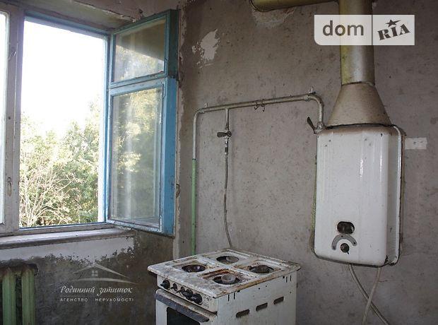 Продаж двокімнатної квартири в Вінниці на просп. Космонавтів район Вишенька фото 1