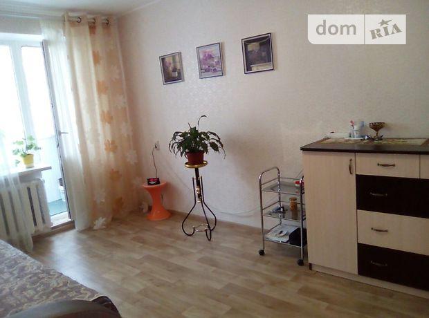 Продаж квартири, 2 кім., Вінниця, р‑н.Вишенька, Космонавтів проспект