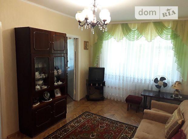 Продаж квартири, 3 кім., Вінниця, р‑н.Вишенька, Космонавтів проспект