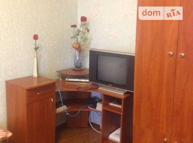 Продаж квартири, 1 кім., Вінниця, р‑н.Вишенька, Космонавтів проспект