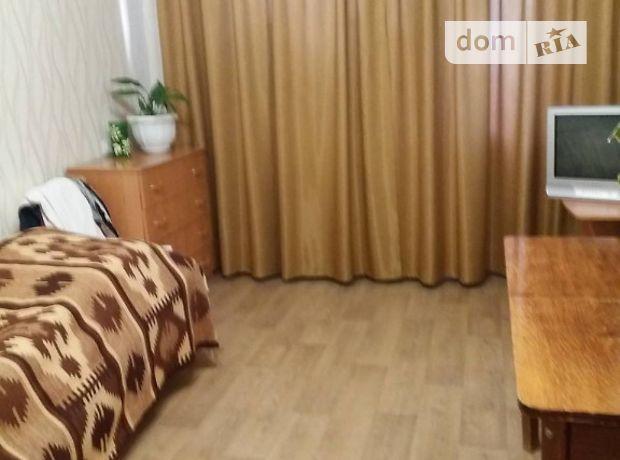 Продажа квартиры, 1 ком., Винница, р‑н.Вишенка, Космонавтов проспект