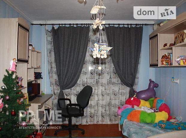 Продаж однокімнатної квартири в Вінниці на просп. Космонавтів район Вишенька фото 1