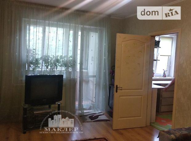 Продаж двокімнатної квартири в Вінниці на просп. Космонавтів 19, район Вишенька фото 1