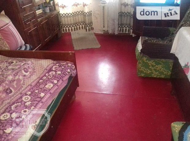 Продаж квартири, 1 кім., Вінниця, р‑н.Вишенька, Квятека вулиця