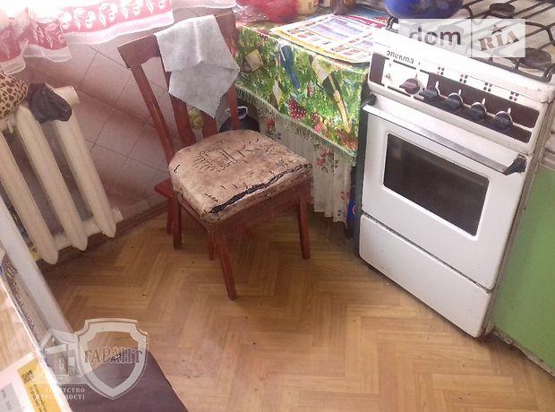 Продаж квартири, 2 кім., Вінниця, р‑н.Вишенька, Квятека вулиця