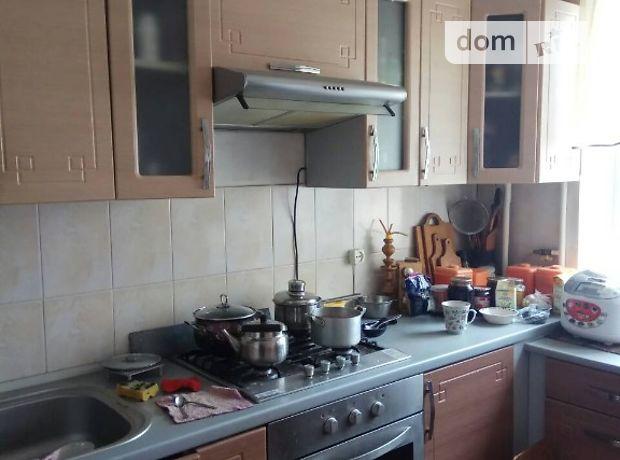 Продаж квартири, 3 кім., Вінниця, р‑н.Вишенька, Лялі Ратушної вулиця