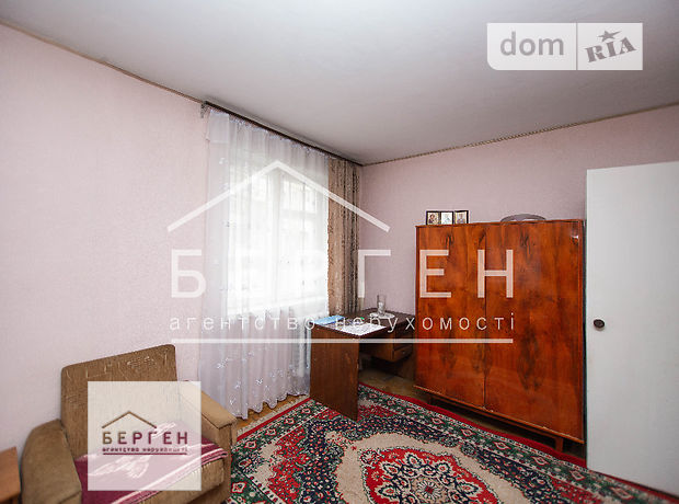 Продажа трехкомнатной квартиры в Виннице, на просп. Юности район Вишенка фото 1