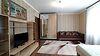 Продаж однокімнатної квартири в Вінниці на просп. Юності район Вишенька фото 6