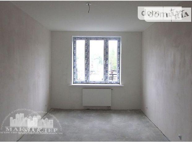 Продажа квартиры, 3 ком., Винница, р‑н.Вишенка, Одесская улица