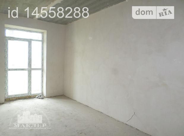 Продажа квартиры, 2 ком., Винница, р‑н.Вишенка, Одесская улица