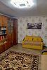 Продаж однокімнатної квартири в Вінниці на вул. Воїнів-Інтернаціоналістів район Вишенька фото 7