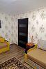 Продаж однокімнатної квартири в Вінниці на вул. Воїнів-Інтернаціоналістів район Вишенька фото 8