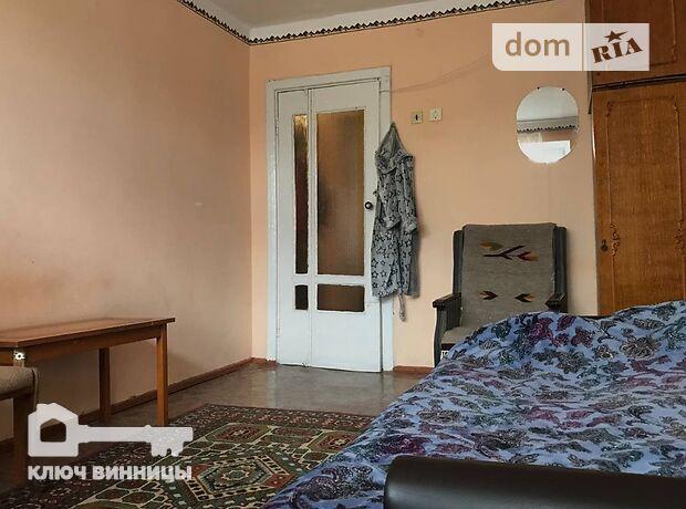 Продажа двухкомнатной квартиры в Виннице, на просп. Космонавтов район Вишенка фото 1