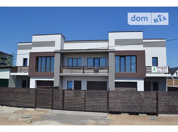 Продажа квартиры, 3 ком., Винница, р‑н.Вишенка, Пироогово