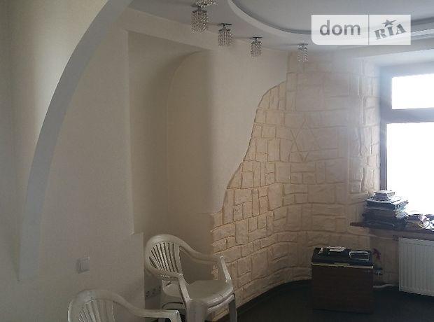 Продаж квартири, 3 кім., Вінниця, р‑н.Вишенька, пр--кт  Космонавтов