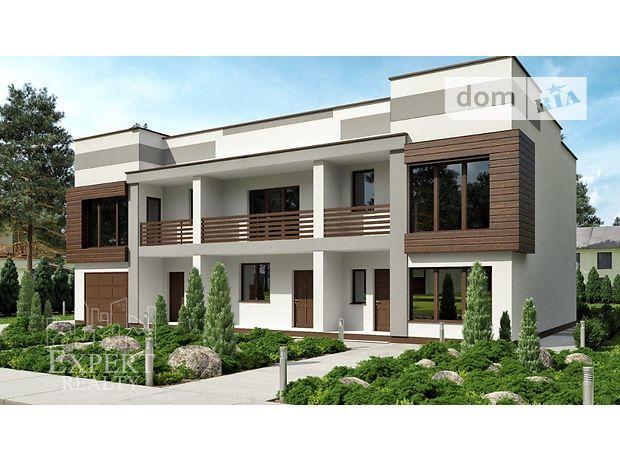 Продажа квартиры, 3 ком., Винница, р‑н.Вишенка, р-н Пирогово,