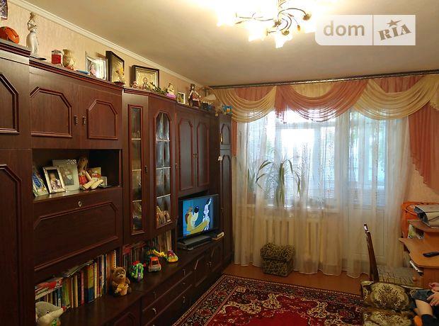 Продажа квартиры, 2 ком., Винница, р‑н.Вишенка, Стахурского Срочная продажа