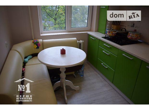 Продаж квартири, 3 кім., Вінниця, р‑н.Вишенька, Стахурського вулиця, буд. 74