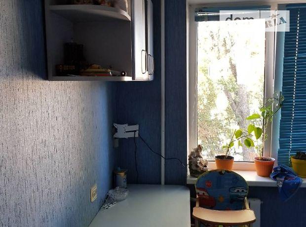 Продаж квартири, 3 кім., Вінниця, р‑н.Вишенька, Стахурського вулиця