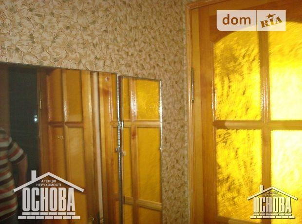 Продаж квартири, 1 кім., Вінниця, р‑н.Вишенька, Стахурського вулиця