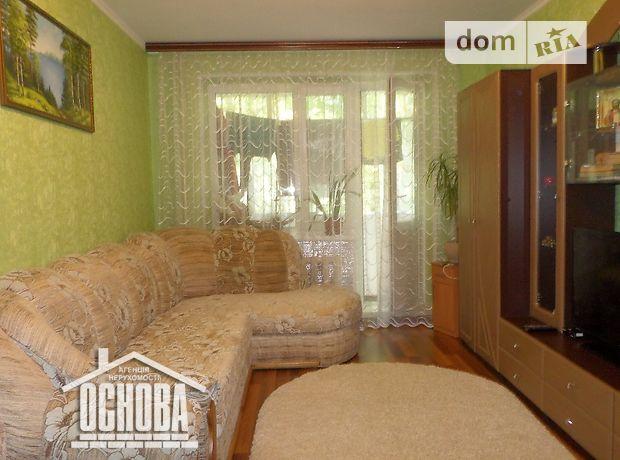 Продажа квартиры, 1 ком., Винница, р‑н.Вишенка, Стахурского улица