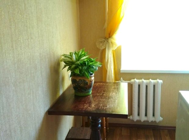 Продажа однокомнатной квартиры в Виннице, на ул. Стахурского 62, район Вишенка фото 1