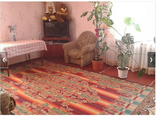 Продажа квартиры, 4 ком., Винница, р‑н.Вишенка, Стельмаха улица
