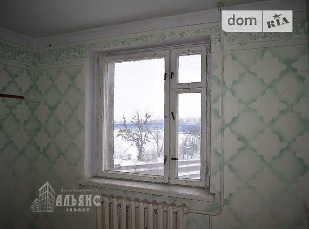 Продажа квартиры, 3 ком., Винница, р‑н.Вишенка, Стельмаха улица, дом 9