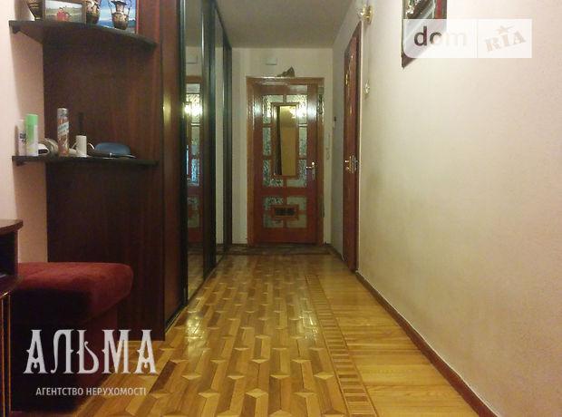 Продажа квартиры, 4 ком., Винница, р‑н.Вишенка, Стельмаха улица, дом 53а