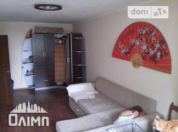 Продажа квартиры, 1 ком., Винница, р‑н.Вишенка, Стельмаха улица