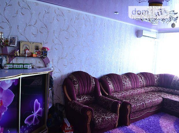 Продажа квартиры, 3 ком., Винница, р‑н.Вишенка, Стельмаха улица, дом 51