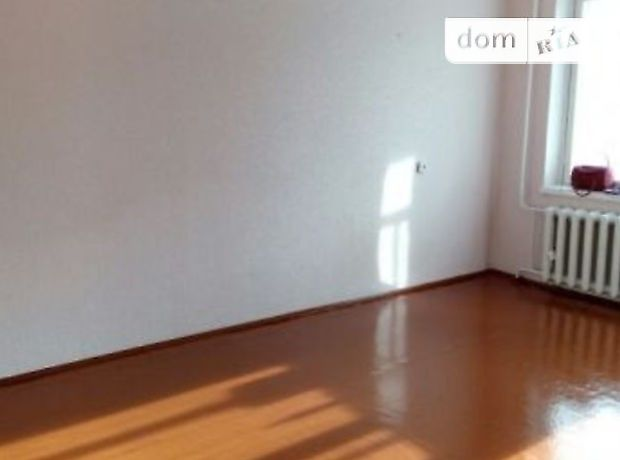 Продаж квартири, 1 кім., Вінниця, р‑н.Вишенька, Стельмаха вулиця