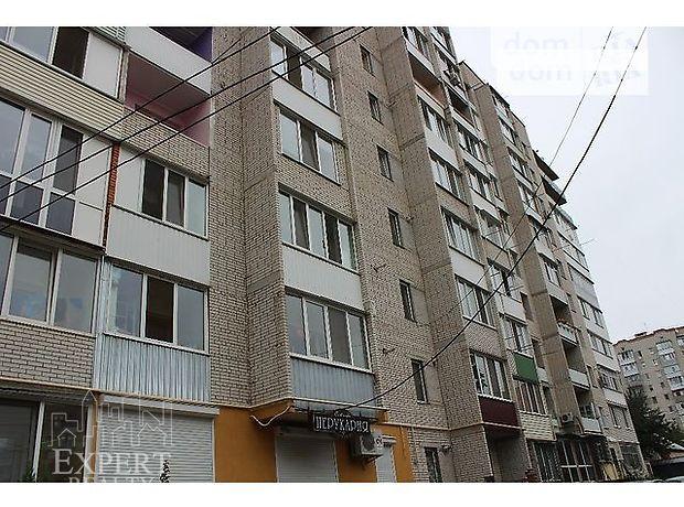 Продаж квартири, 2 кім., Вінниця, р‑н.Вишенька, Стельмаха вулиця