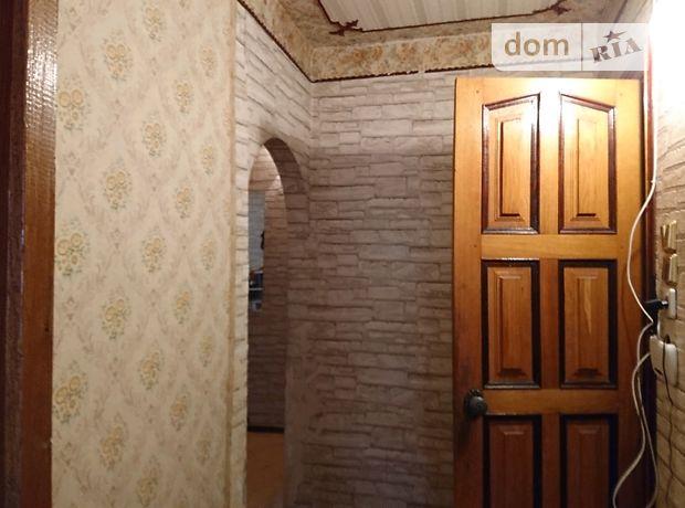 Продаж квартири, 3 кім., Вінниця, р‑н.Вишенька, Стельмаха вулиця