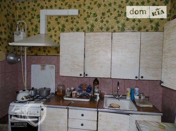 Продажа квартиры, 4 ком., Винница, р‑н.Вишенка, Василия Порика улица