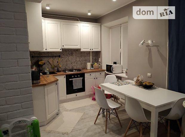 Продаж двокімнатної квартири в Вінниці на вул. Вишенька район Вишенька фото 1