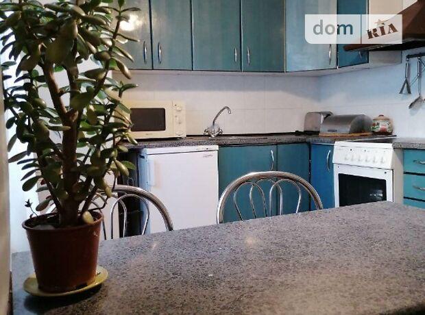 Продаж двокімнатної квартири в Вінниці на Воїнів-Інтернаціоналістів вулиця, кв. 56, район Вишенька фото 1