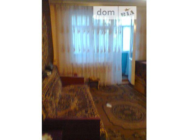 Продаж квартири, 2 кім., Вінниця, р‑н.Вишенька, Воинов-Интернационалистов улица