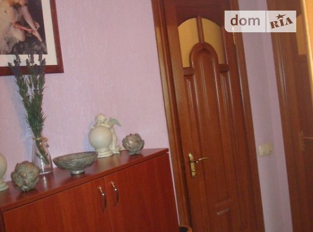 Продажа квартиры, 4 ком., Винница, р‑н.Вишенка, Юности проспект