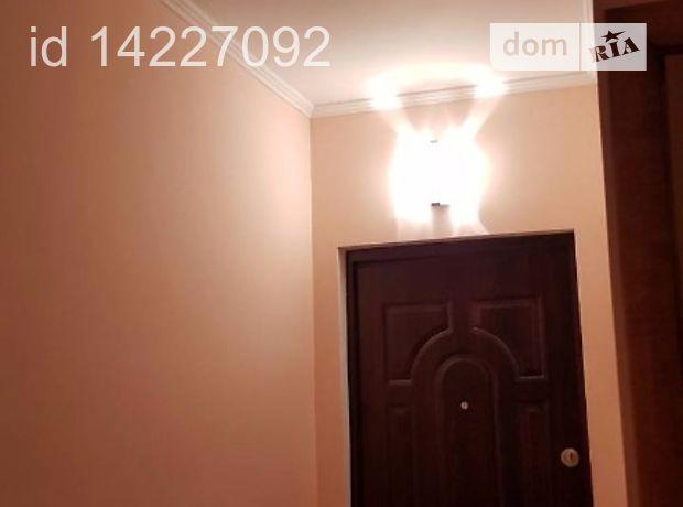 Продажа квартиры, 3 ком., Винница, р‑н.Вишенка, Юности проспект, дом 11
