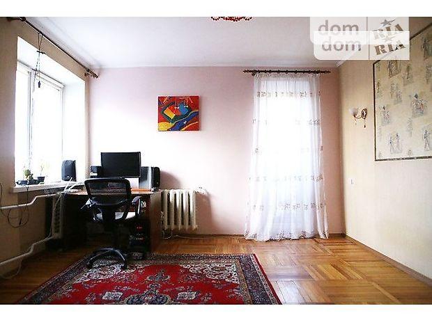 Продаж квартири, 1 кім., Вінниця, р‑н.Вишенька, Юності проспект