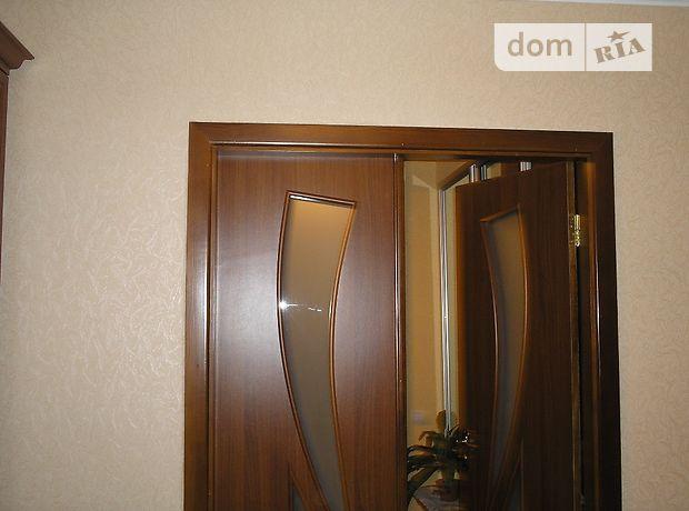 Продажа квартиры, 3 ком., Винница, р‑н.Вишенка, Юности проспект