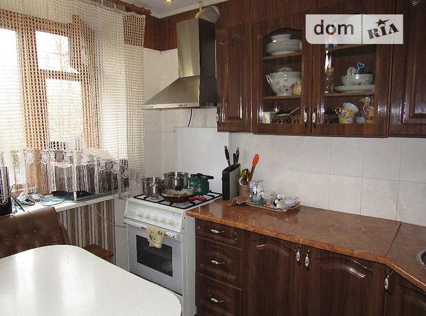 Продаж квартири, 2 кім., Вінниця, р‑н.Вишенька, Юності проспект