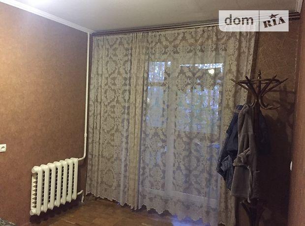 Продажа квартиры, 2 ком., Винница, р‑н.Вишенка, Юности проспект, дом 59