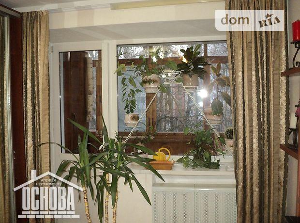 Продаж квартири, 4 кім., Вінниця, р‑н.Вишенька, Юності проспект