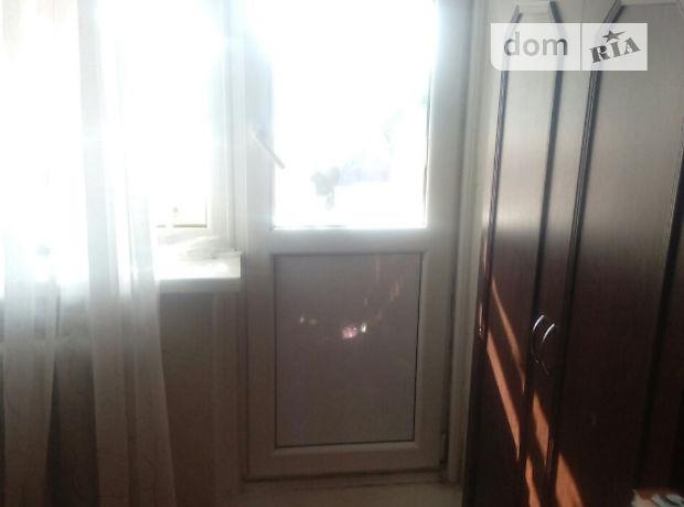 Продаж квартири, 3 кім., Вінниця, р‑н.Вишенька, Юності проспект