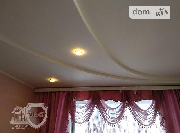 Продажа квартиры, 1 ком., Винница, р‑н.Вишенка, Юности проспект